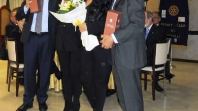 """Photo of """"Non cascare nella rete"""" il progetto di Rotary Valsesia"""