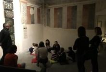 Photo of Vercelli: iniziative al Museo del Tesoro del Duomo per le famiglie