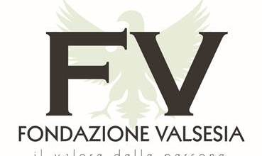 """Photo of Nuovo Consiglio di Amministrazione per """"Fondazione Valsesia"""""""