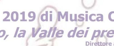 Photo of Cellio con Breia: Festival di musica classica e la valle dei Presepi