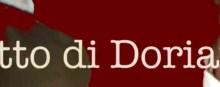 """Photo of Varallo: """"Il ritratto di Dorian Gray"""""""