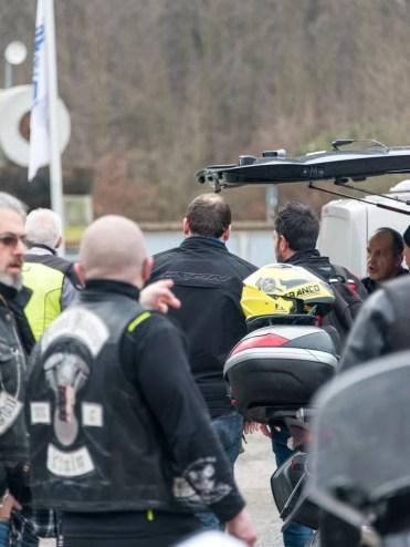 Motopanettonata 2019