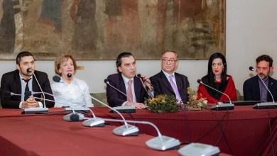 """Photo of Inaugurazione """"Armonie Candelesi"""""""