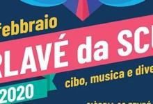 Photo of Scopello: programma Carnevale 2020