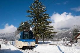 Ferrovia-Vigezzina-Centovalli-il-percorso-invernale