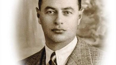 Photo of Il dramma dell'Olocausto di Árpád Weisz (ex allenatore del Novara calcio)