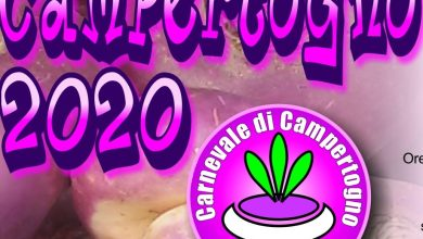 Photo of Campertogno: Carnevale 2020 programma