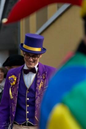 Carnevale Borgosesia 2020 4 ph. Marco Bovolenta fotografo
