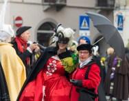 Carnevale Borgosesia 2020 _3 ph. Marco Bovolenta fotografo