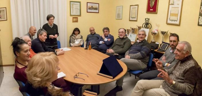 Consiglio Orchestra Fiati