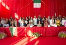 Photo of Prato Sesia: Novità dal Concorso di poesia Castello di Sopramonte