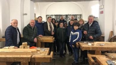 Photo of Borgosesia: nasce una grande opportunità per i giovani Valsesiani e non solo