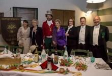 Photo of Guardabosone: il ruolo delle Donne nel Carnevale di Borgosesia