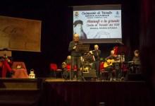Photo of Varallo: numeroso pubblico alla serata culturale organizzata dal Comitato Carnevale
