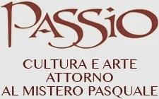 Photo of Passio 2020 appuntamenti in Valsesia