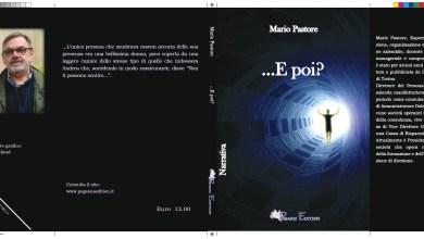 Photo of Varallo: Presentazioni librarie di Marzo 2020