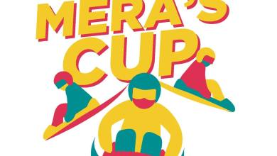 Photo of Mera's Cup 2020