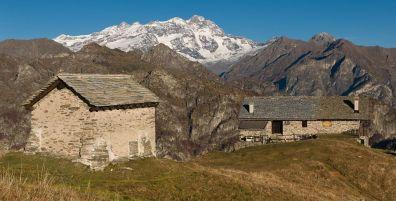 Alpe Pizzoe e Monte Rosa ph Matthias Mandler