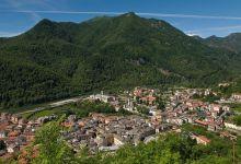 Photo of Varallo: ritorna la pedonalizzazione domenicale