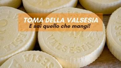 Photo of La toma della Valsesia, protagonista sulle tavole