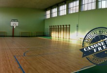 Photo of Gattinara: Fase 2 Covid-19 – Interventi a favore delle società sportive
