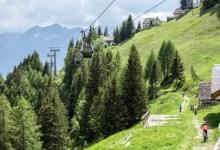 Photo of Valle Vigezzo: la montagna alla giusta distanza