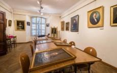 Scuola-di-Belle-Arti-Rossetti-Valentini-Santa-Maria-Maggiore-Val-Vigezzo-ph.-Massimo-Bertina
