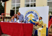 Photo of Come sarà il nuovo Comune dopo la fusione Gattinara-Lenta?