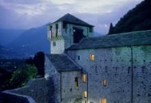 "Photo of Parco Nazionale Val Grande: ""50 sfumature di Parco"""