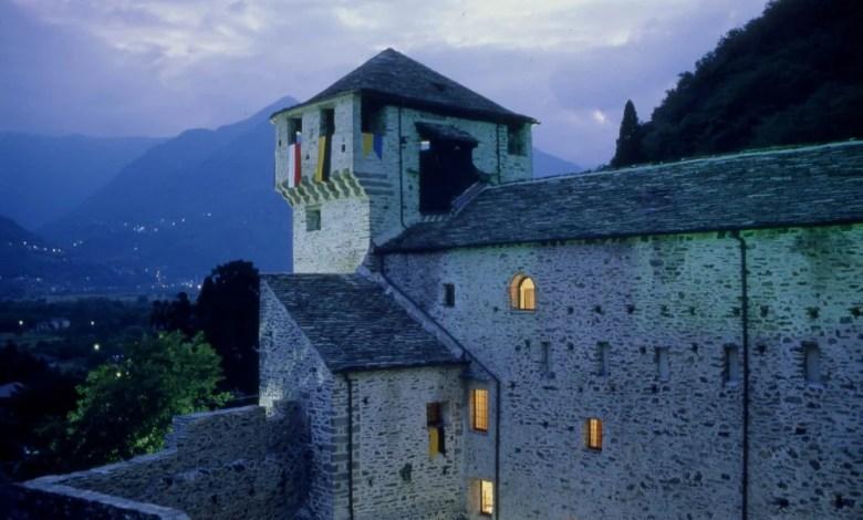 Photo of Bilancio del Presidente del Parco Nazionale Val Grande