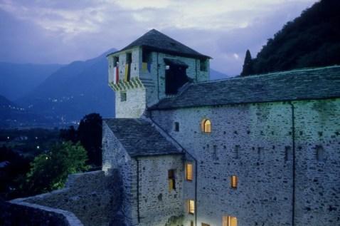 castello_di_vogogna_-_parco_nazionale_della_val_grande