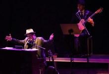Photo of Lago Maggiore: fine settimana di musica e teatro