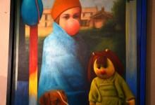 Photo of Ghemme: mostra artistica di Fazzone e Lovisetti presso Spazio E