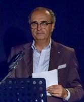 Alberto Regis Milano
