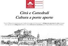 Photo of Oleggio: apertura Museo P.A. Mozzetti sabato 19 settembre