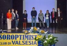 """Photo of Quarona: presentato il corso Antiviolenza """"Non ci cascare"""""""