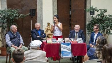 Photo of Varallo: presentato il libro di Del Boca e la mostra storica dedicata Gaetano del Grosso