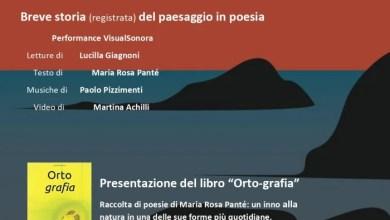 Photo of Romagnano Sesia: Tra Natura e Poesia a Villa Caccia