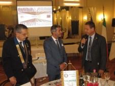 Interv Ass Governatore Boccaccini