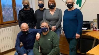 Photo of Gattinara: le ACLI del Vercellese e Associazione Stop Solitudine unite per il bene del prossimo