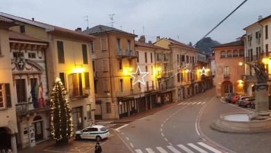 Photo of Servizio Civile nel Comune di Romagnano Sesia