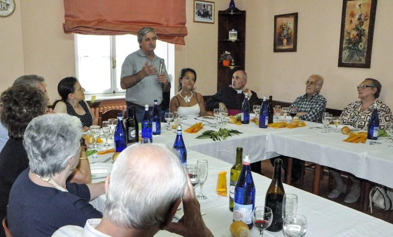 Photo of Serravalle: in ricordo di Rossano Biglia