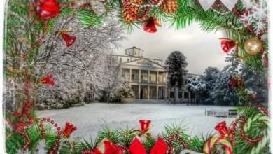 Photo of A Natale fai un regalo per il territorio
