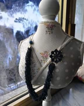 Puncetto Valsesiano di Simona Arnoletti