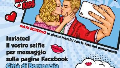 Photo of A Borgosesia un concorso a premi per San Valentino