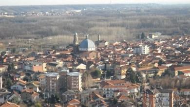 Photo of Gattinara: accordo ASL VC e Consorzio C.A.S.A. per nuovi servizi sul territorio