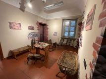 Ecomuseo di Gattinara