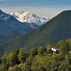Monte Comino