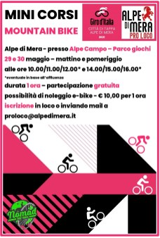 Mini corsi bike_page-0001_2