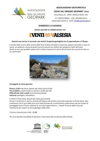 Escursione Eventi Valsesia-Supervulcano_page-0001